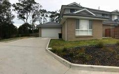 1/14 Lomandra Terrace, Hamlyn Terrace NSW