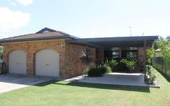 147 Yamba Rd, Yamba NSW