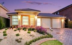 28 Jeremy grove, Glenwood NSW