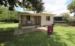 1 Burston Street, North Mackay QLD
