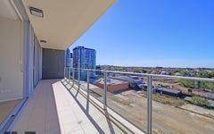 4022/37c Harbour Road, Hamilton QLD