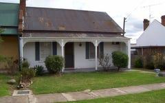 48 George Street, Goulburn NSW