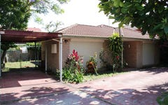 185A Rothery Street, Bellambi NSW