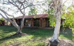 2545 Emu Park Road, Coorooman QLD