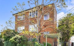 38 Pleasant Ave, North Wollongong NSW