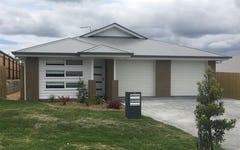 1/31 Kanimbla Street, Holmview QLD