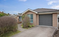 1/93 Lord Howe Drive, Ashtonfield NSW