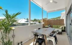 70 Kedron Brook Road, Wilston QLD