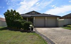 122 Kindlebark Drive, Medowie NSW