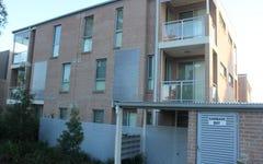 9/4-6 Coleridge St, Riverwood NSW