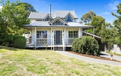 602 Kangaroo Ground St Andrews Road, Panton Hill VIC