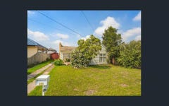 111 North Road, Avondale Heights VIC