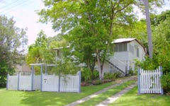 53 Wentworth Terrace, The Range QLD