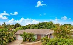28 Kunde Street, Beachmere QLD