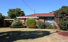 4 Tinga Crescent, Kooringal NSW
