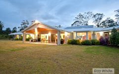 Address available on request, Ocean View QLD