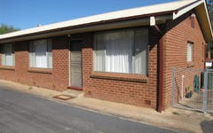Unit 4/7-9 River Street, Tumut NSW