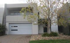 2/2 Maiden Street, Moama NSW