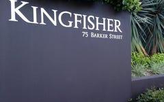 14/75 Barker Street, New Farm QLD