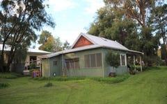 312 Moritz Road, Blewitt Springs SA