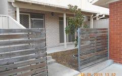 25/112 Chelmsford Drive, Metford NSW