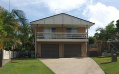 4 Boronia Court, Moffat Beach QLD