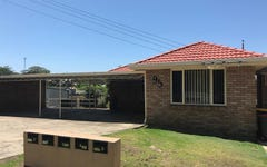 5/95 Robsons Rd, West Wollongong NSW