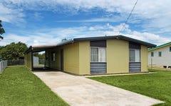 54 Wood Street, Emu Park QLD