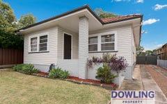 65A Metcalfe Street, Wallsend NSW