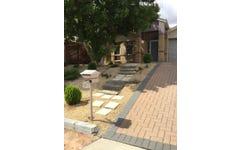 25A Harden Street, Waikerie SA