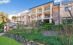 3/216-218 Henry Parry Drive, North Gosford NSW