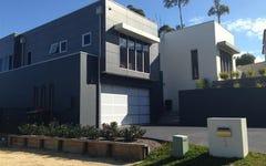 5 Wanstead Grove, Cameron Park NSW