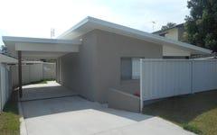 House/45 Arthur Street, South West Rocks NSW