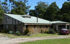 171 Backline Road, Forest TAS