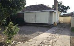 246 Waiora Road, Macleod VIC