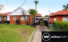 24 Broadarrow Road, Narwee NSW