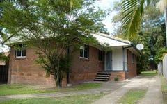 5 Ashworth Street, Gailes QLD