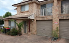11/2 Calabro Avenue, Liverpool NSW