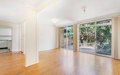 10 Clifton Street, Balmain East NSW