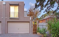 3/7 Tyne Place, Unley SA