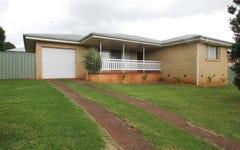 194 Mackenzie Street, Rangeville QLD