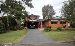51 Prichard Avenue, Hammondville NSW