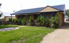 33 Bligh Street, Muswellbrook NSW