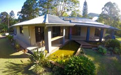 74-86 Climax Court, Witheren QLD