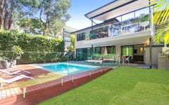 20 Bungaloe Avenue, Balgowlah Heights NSW