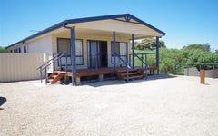 2B Beach Road, Hardwicke Bay SA