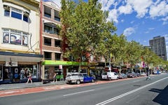 107-111 Oxford Street, Darlinghurst NSW