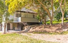 253a Avoca Drive, Kincumber NSW
