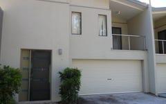 4/10 Cook Street, Callala Bay NSW