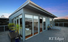 3 Max Avenue, St Andrews Beach VIC